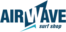 Airwave - Surf Shop