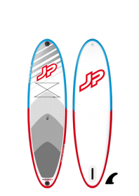 SUP JP ALLROUND AIR 10'2 LE - 2016