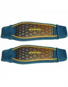 SET 2 FOOTSTRAPS F-ONE SURF