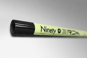 MÂT RDM NINETY PRO C90 2021