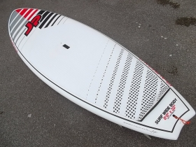 SUP d' occasion JP SURF WIDE BODY 8'8