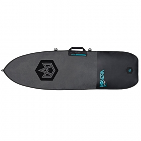 HOUSSE SURF 6'0
