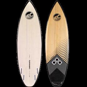 SURF KITE S QUAD 2020