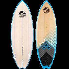 SURF KITE SPADE 2020