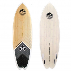 SURF KITE CUTLASS 2020