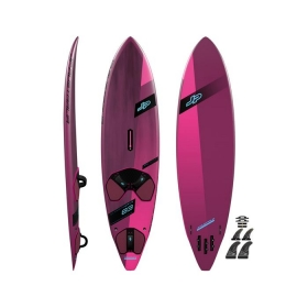 PLANCHE ULTIMATE WAVE PRO 2020
