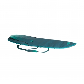 HOUSSE SURF TEC BOARDBAG