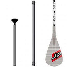 PAGAIE SUP GLASS REGLABLE 3 PARTIES