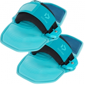 FOOTSTRAPS PADS VARIO COMBO 2020