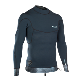 ION TOP NEO 0,5 LS 2019 TAILLE 52/L