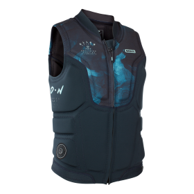 GILET NEOPRENE COLLISION VEST SELECT FZ