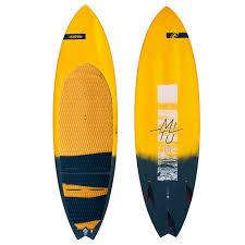 SURFKITE MITU PRO FLEX 2020