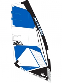 VOILE FORCE IV 2019