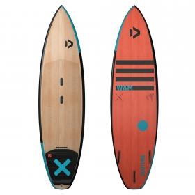 SURF KITE WAM 2021