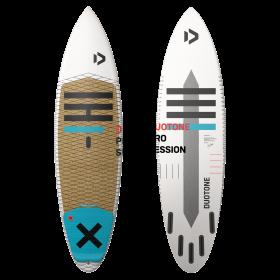SURF KITE PRO SESSION 2020
