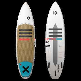 SURF KITE PRO WAM 2020