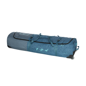 HOUSSE GEARBAG CORE BLUE