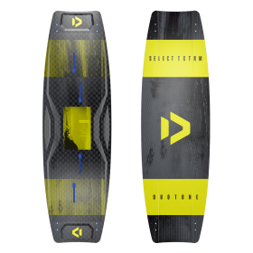 PLANCHE KITESURF SELECT TEXTREM 2019