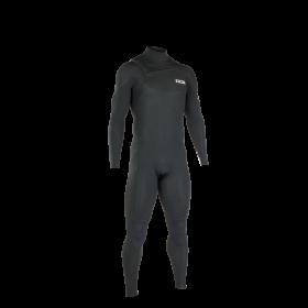 ONYX CORE 5/4 FZ 2020 Black