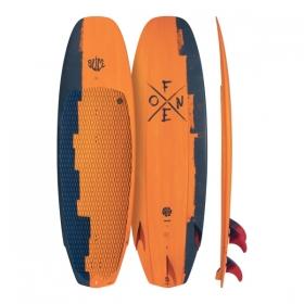 SURF SLICE FLEX 2020