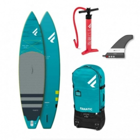 SUP GONFLABLE RAY AIR PREMIUM 2020