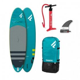 SUP GONFLABLE FLY AIR PREMIUM 2020