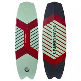 PLANCHE KITESURF TRONIC Surf Stance 2020