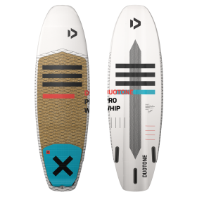 SURF KITE PRO WHIP 2020