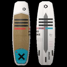 SURF KITE PRO VOKE 2020