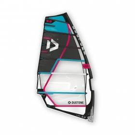 VOILE S-PACE 2020