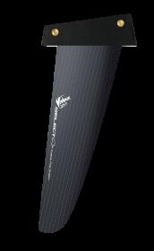 AILERON WINDSURF V-MAX 4.0 2020
