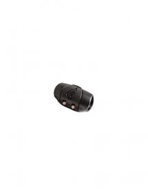 BAGUE PADDLE CLIP DOUBLE SCREW (C100/C80/C50/C35)