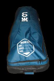 HOUSSE WINDSURF BOARD BAG SESSION 10MM