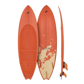SURF KITE MITU PROFLEX 2021