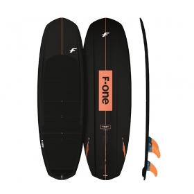 SURF KITE MAGNET CARBONE 2021