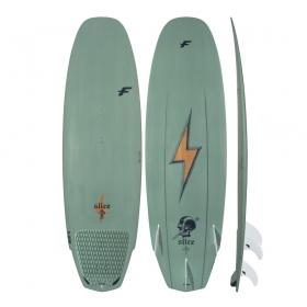 SURF KITE SLICE BAMBOO 2021