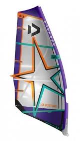 VOILE SUPER STAR Stargazer 2021