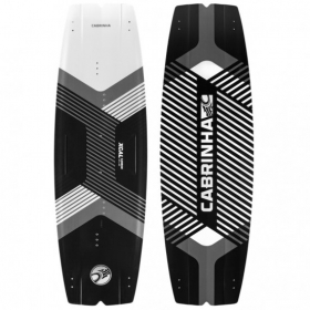 PLANCHE KITESURF XCALIBER CARBON 2020