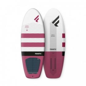 SKY SURF FOIL 2020