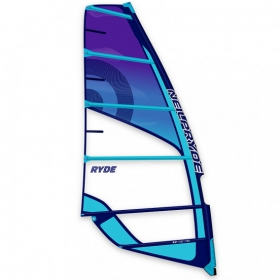VOILE RYDE 2021