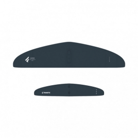 AERO FOIL HIGHT ASPECT WING SET 1750/300