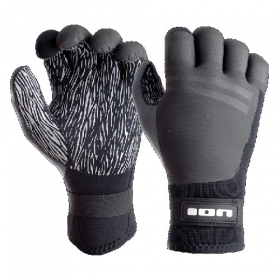 GANTS NEOPRENE CLAW GLOVES 3/2
