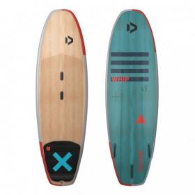 SURF KITE WHIP 2021