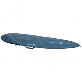 HOUSSE SURF CORE BOARDBAG