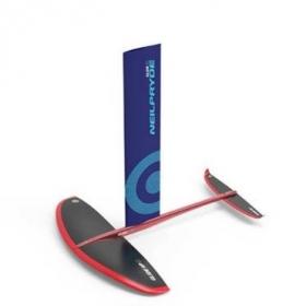 FOIL GLIDE SURF HP 2021