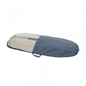Housse Wing Boardbag Core Stubby