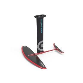 FOIL GLIDE SURF CARBON HP 2021
